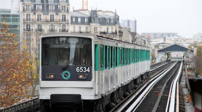 Source : Wikimedia https://commons.wikimedia.org/wiki/File:MP73_RATP_Rolling_stock.jpg?uselang=fr