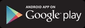 logo_google_play