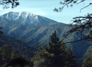 """Source : Capture d'écran de la vidéo """"Far Cry 5 - Welcome to Hope County #4"""" publiée sur Youtube par Ubisoft"""