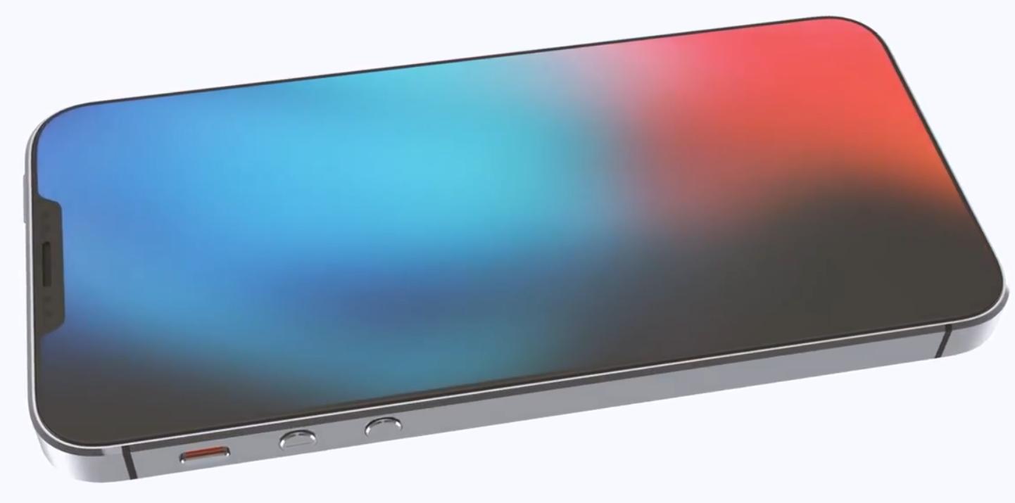 Un Iphone Se 2 Avec Un Ecran Sans Bords Wwdc 2018 Actumonde